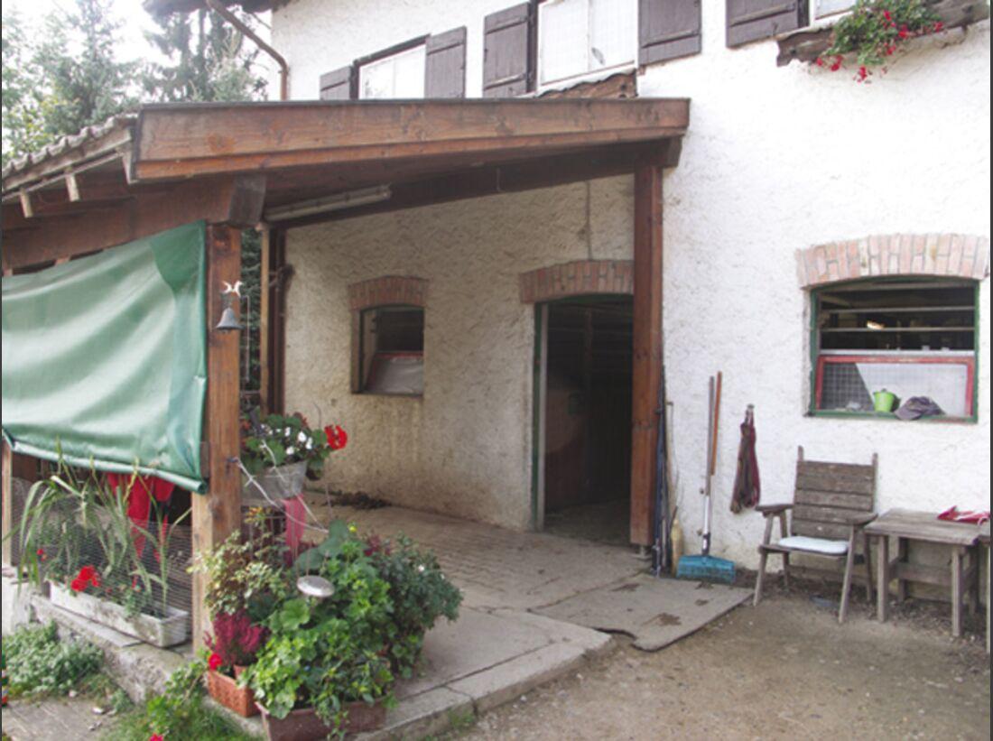 CA Reitschultest 1206 Ihlingshof1 (jpg)