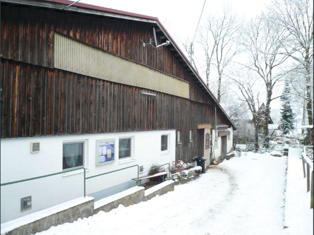CAV 0209 Reitschultest Altusried 3 (jpg)