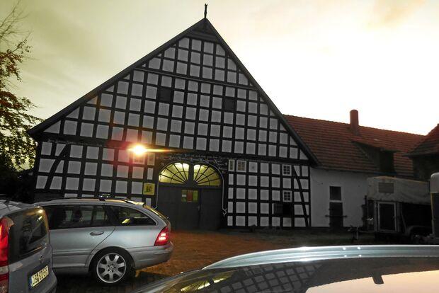 CAV-0214-Reitschultest-Heideteil-1 (jpg)