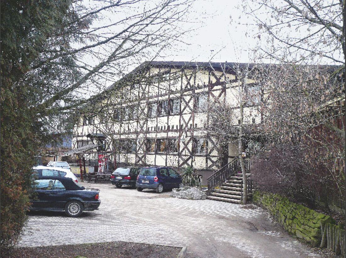 CAV 0409 Reitschultest Berghausen1 (jpg)