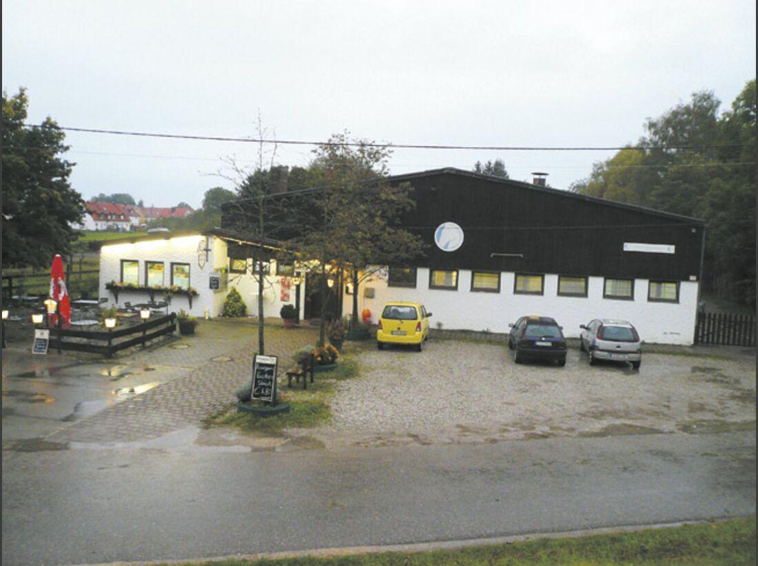 CAV 1107 RST Niederbayern c126_01 (13) (jpg)