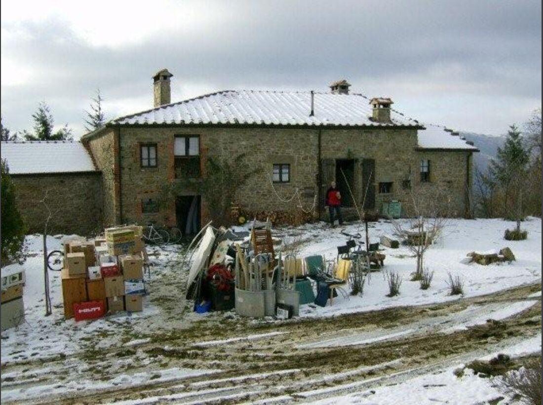 CAV_1209_Casa Bivignano_10 (jpg)