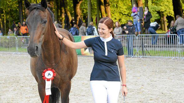 CAV-Anja-Rudolf-Pferdekenner-Cavallo-Cup-1