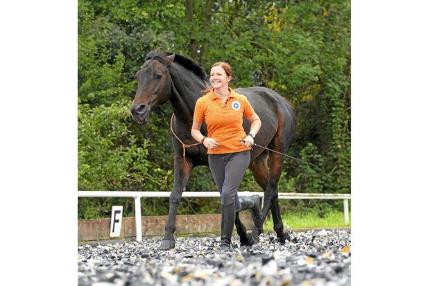 CAV-Anja-Rudolf-Pferdekenner-Cavallo-Cup-A