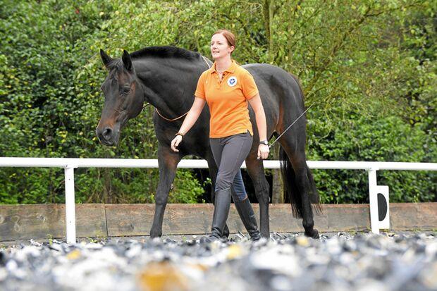 CAV-Anja-Rudolf-Pferdekenner-Cavallo-Cup-B