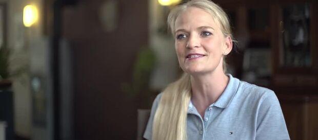 CAV Die Drei - Projekt von Yvonne Gutsche Folge 1 video