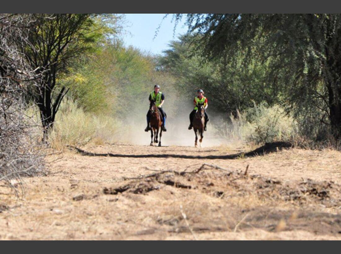 CAV-Distanzreiten-Namibia-14