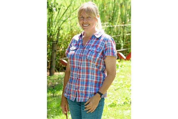 CAV Experten Corinna Ertl (jpg)
