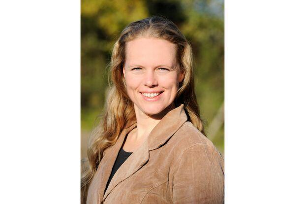 CAV Experten Marieke van Velzen (jpg)