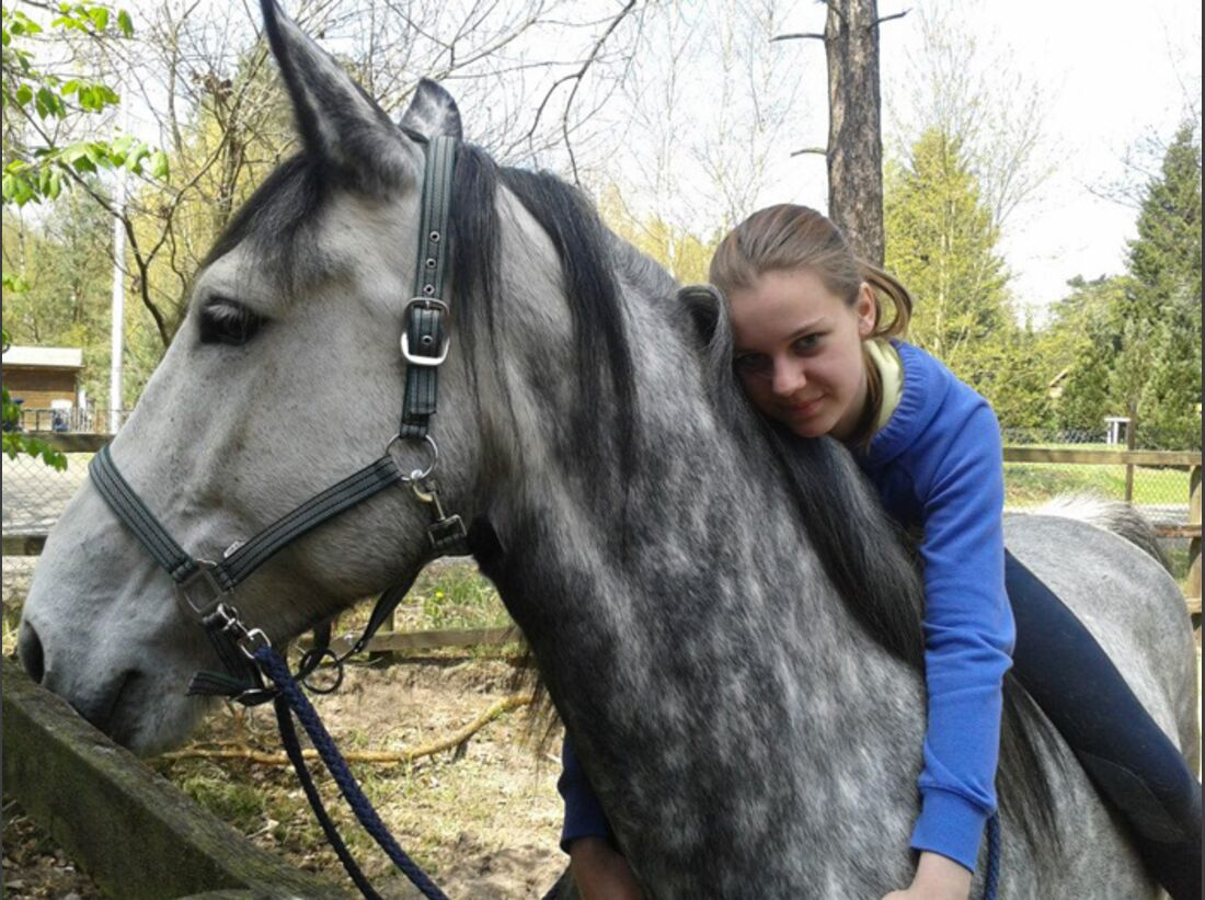 CAV-Fellfarben-Lea-Marie