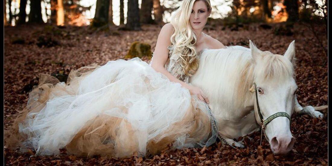 CAV Herbst Leserfotos Diana Dambach