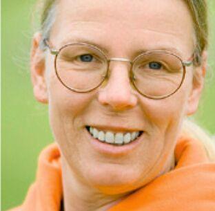 CAV Kiefer lockern - Christine Konrad
