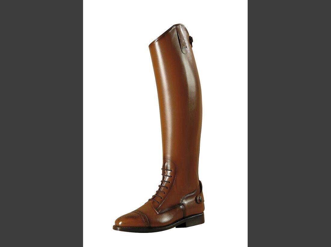 CAV MS Leserwahl Reitsstiefel Cavallo Produkte 2011