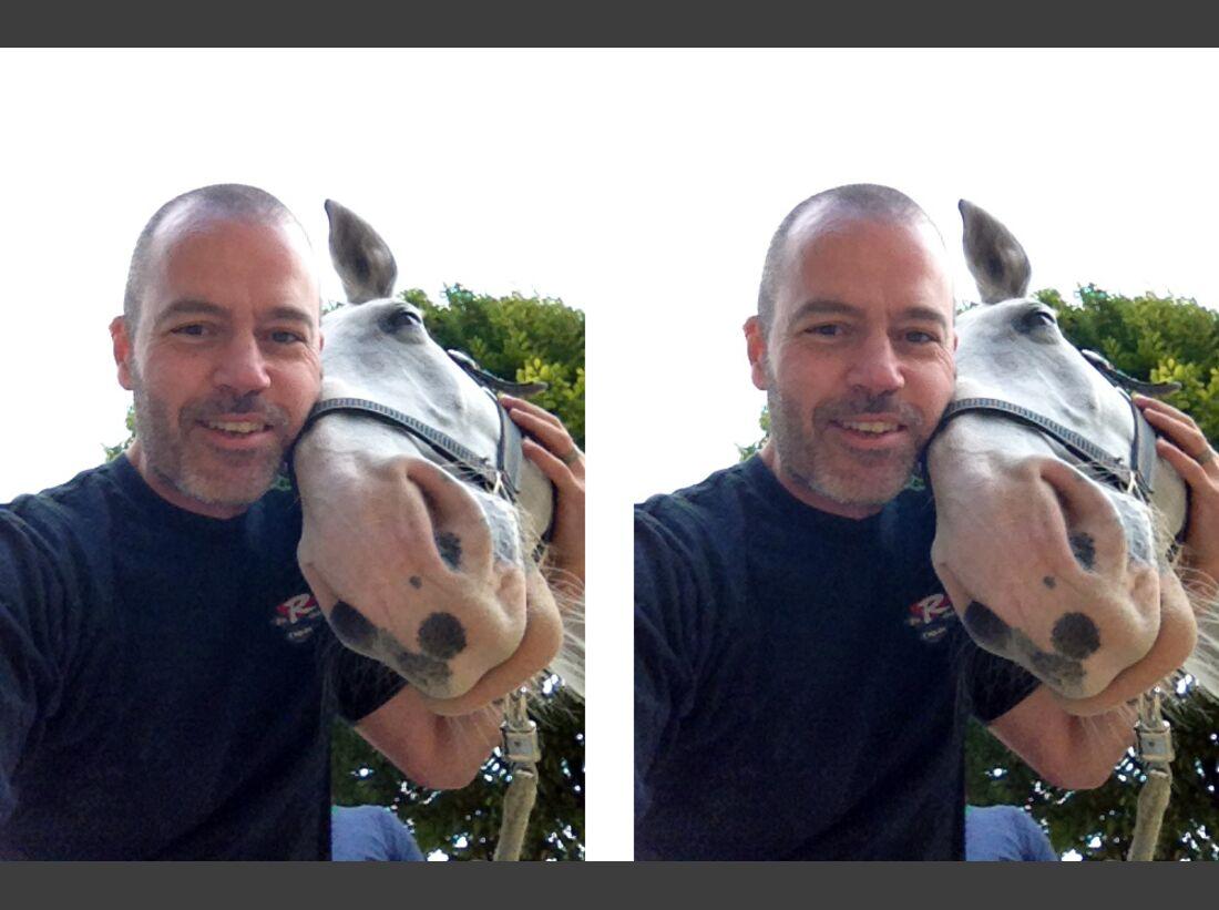 CAV Maenner lieben Pferde Jasmin Flesch