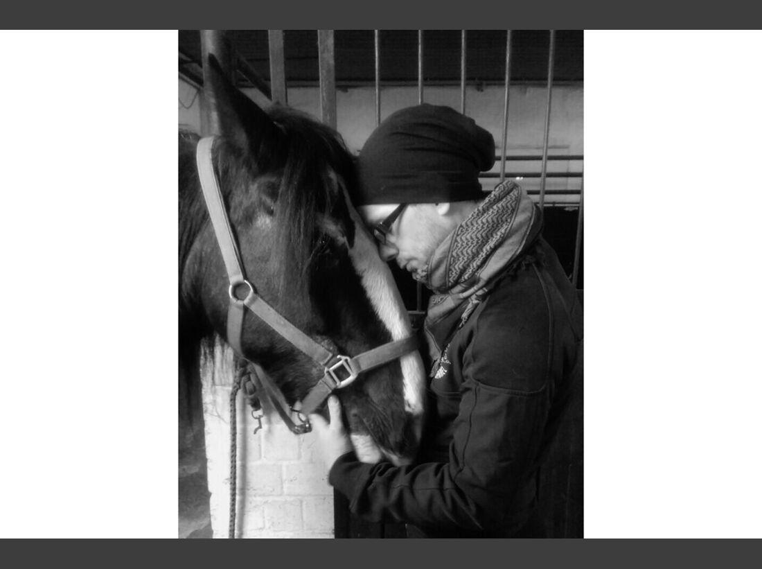 CAV Maenner lieben Pferde Sebastian Albers