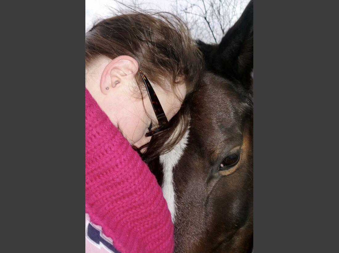 CAV-Pferde-Selfie-Leseraktion-2014-Sarah-Schwarz (JPG)