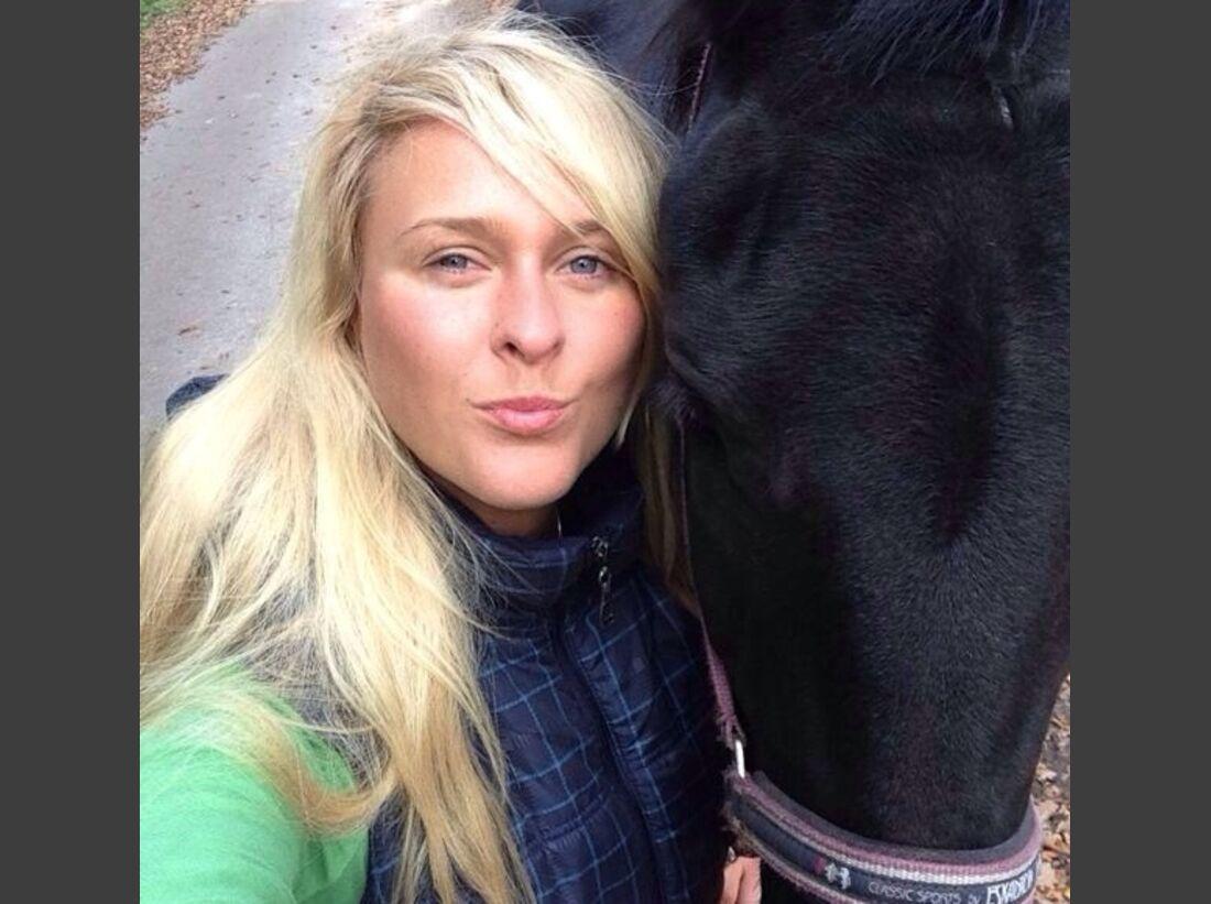 CAV-Pferde-Selfie-Leseraktion-2014-Svantje-Mildes (jpeg)