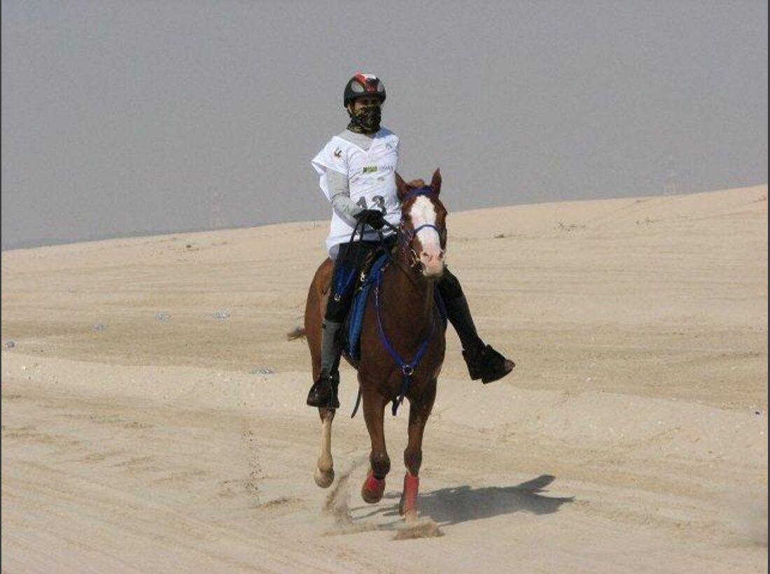 CAV Presidents Cup Abu Dhabi_10 (jpg)