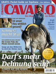 CAV Titel März Cover 2013