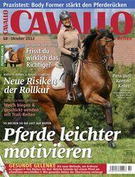 CAV Titel Oktober 2012