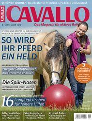 CAV Titel September 2014
