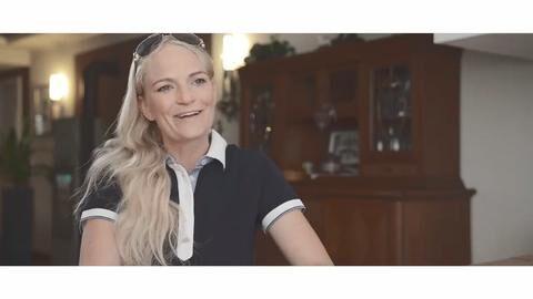 Yvonne Gutsche Projekt Die Drei Update Juli Princess