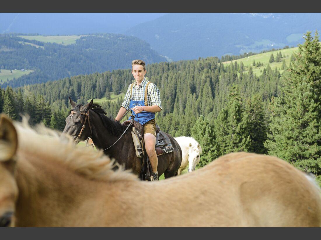 cav-201810-cowboy-lir0036-v-amendo (jpg)