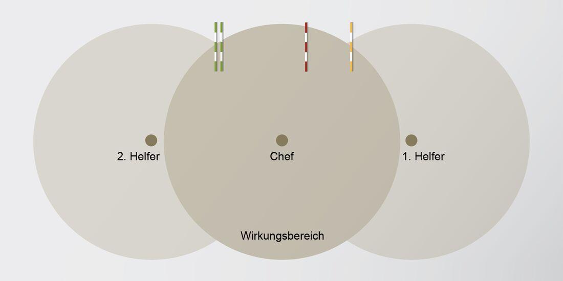 cav-201901-freispringen-seite-54-schuschkleb (jpg)