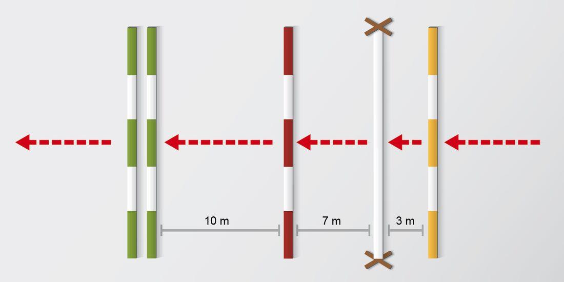 cav-201901-freispringen-seite-57-3-schuschkleb (jpg)