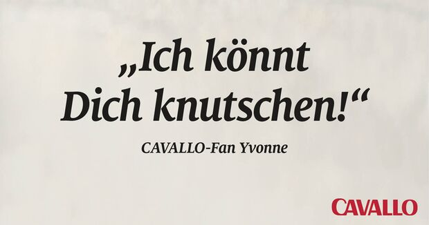 cav-fluestersprueche6-yvonne (jpg)