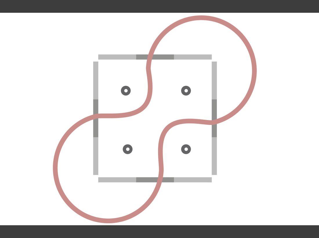 cav-stangenquadrat-erste-boegen-und-schlangenlinien-b (jpg)