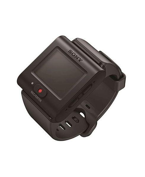 od-marktuebersicht-kaufberatung-action-cams-sony-fdr-x3000r-fernbedienung (jpg)